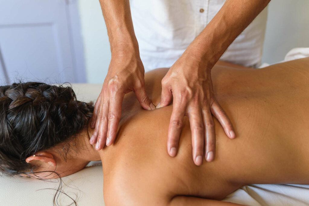 Mi Ser Bienestar Natural yoga danza masajes retiros